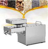 Produkcja Eko-żywności